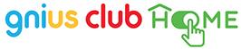 Gnius Club